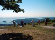 generic-mt-battie-top-rs